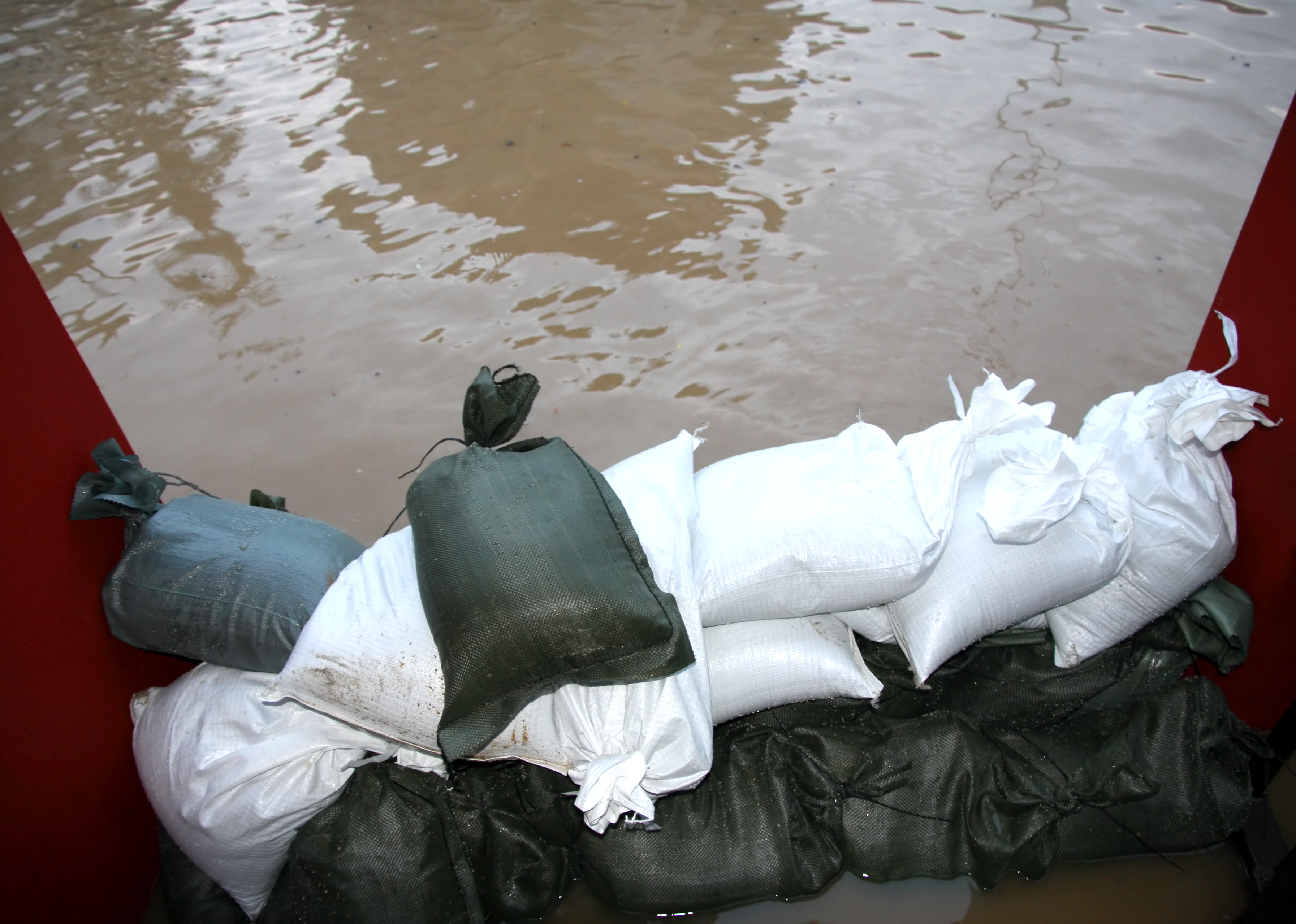 Flood Recovery: What to Know