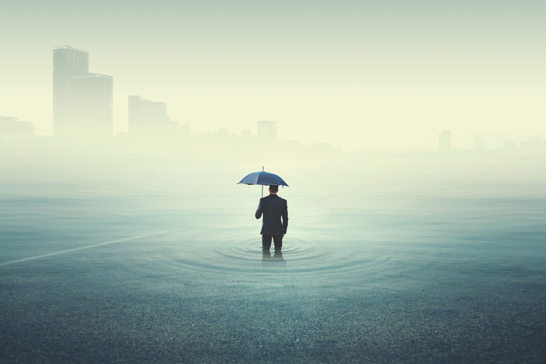 AXA XL Partners with Insurtech Neptune Flood to Expand Private Flood Insurance