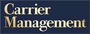 Flood Insurance Carrier Management Logo