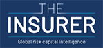 The Insurer Logo