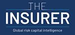 The Insurer Logo