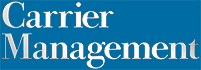 Carrier Management Logo