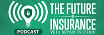 The Future of Insurance Logo