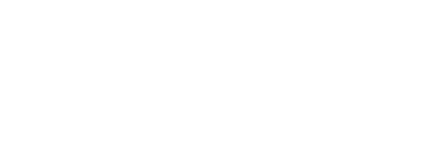 Cheddar News Logo
